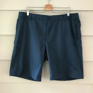 Men's Columbia Freezer Coil Size 42 Classic Shorts